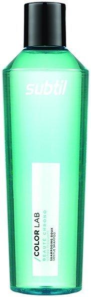 Łagodny szampon Colorlab 250 ml