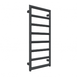 DIAMOND 880x400 Metallic Black SX