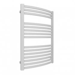 DEXTER 860x600 Silver Matt SX