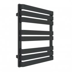 WARP T 655x500 RAL 9005 mat Z8