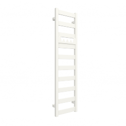 VIVO 1150x300 RAL 9016 Z8