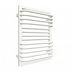 POC 2 600x450 RAL 9016 ZX