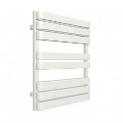 WARP T BOLD 655x500 RAL 9016 SX