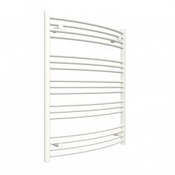 DOMI 786x600 RAL 9016 SX