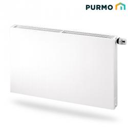 Purmo Plan Ventil Compact FCV22 600x900