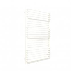 POC 2 1040x600 RAL 9016 ZX