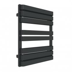 WARP T BOLD 655x500 RAL 9005 gloss ZX