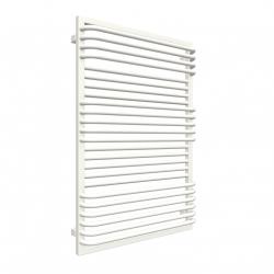 POC 2 1040x700 RAL 9016 Z8
