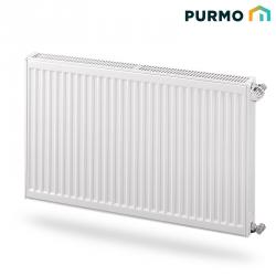 Purmo Compact C21s 550x700