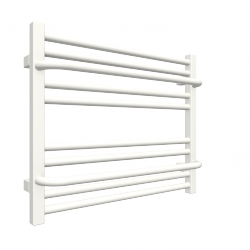 LIMA 500x600 RAL 9016 SX