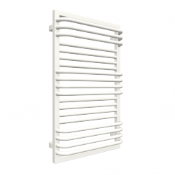 POC 2 840x500 RAL 9016 SX