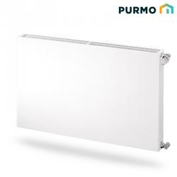 Purmo Plan Compact FC11 600x500