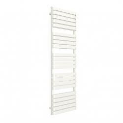 WARP T BOLD 1695x500 RAL 9016 ZX