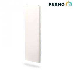 GRZEJNIK PURMO PAROS V11 1800x380