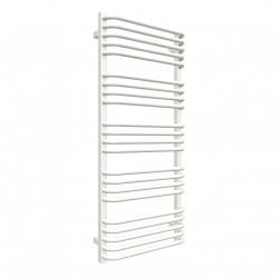 ALEX 1140x500 RAL 9016 SX