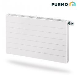 Purmo Ramo Ventil Compact RCV33 500x500