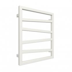 ZIGZAG 600x500 RAL 9016 Z8