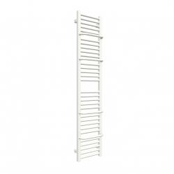 LIMA 1460x300 RAL 9016 SX