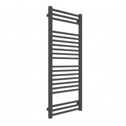 BONE 1260x500 Metallic Black SX