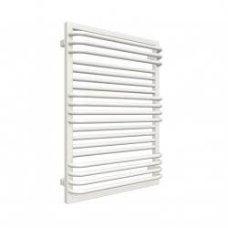 POC 2 840x600 RAL 9016 Z8