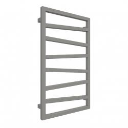 ZIGZAG 835x500 Graphite ZX