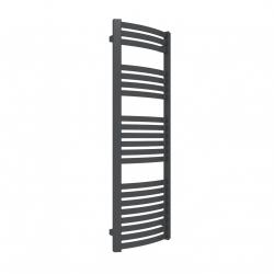 DEXTER 1220x400 Metallic Black ZX