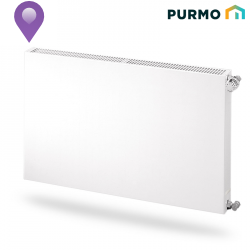 Purmo Plan Compact FC11 550x400