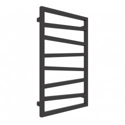 ZIGZAG 835x500 Heban Z1