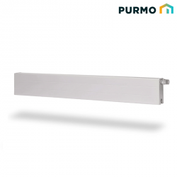 PURMO Plint R RCV21s 200x900
