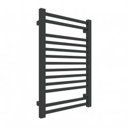 BONE 760x500 RAL 9005 mat SX