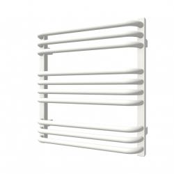 ALEX 540x500 RAL 9016