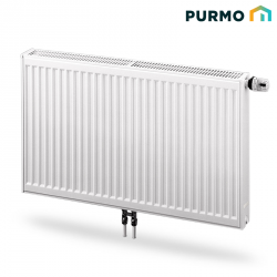 Purmo Ventil Compact M CVM21s 500x2300