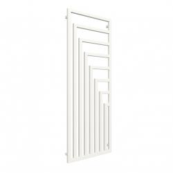 ANGUS V 1780x680 RAL 9016 ZX