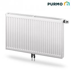 Purmo Ventil Compact M CVM22 600x600