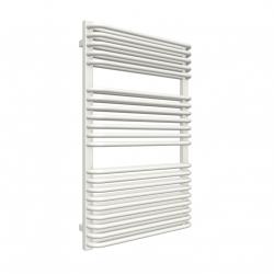 TYTUS 1020x640 RAL 9016 Z8
