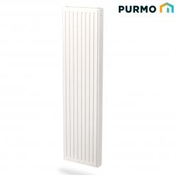 GRZEJNIK PURMO VERTICAL VR21C 1800x450