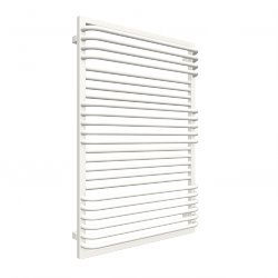 POC 2 1040x700 RAL 9016 SX