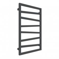 ZIGZAG 835x500 Metallic Black Z8