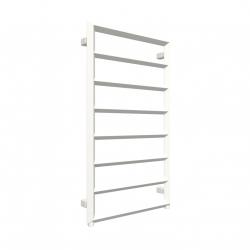 DIAMOND 880x500 RAL 9016 ZX