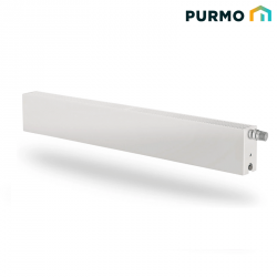 PURMO Plint P FCV44 200x900