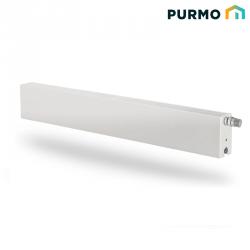 PURMO Plint P FCV44 200x600