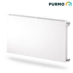 Purmo Plan Compact FC11 550x1000