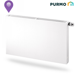 Purmo Plan Ventil Compact FCV21s 300x400