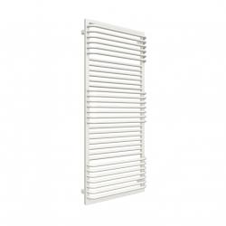 POC 2 1400x600 RAL 9016 Z8