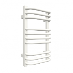 ALEX 540x300 RAL 9016 SX