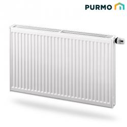 Purmo Ventil Compact CV11 900x2300