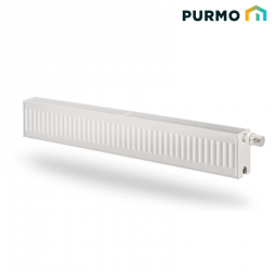 PURMO Plint CV44 200x1600