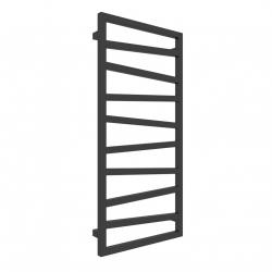 ZIGZAG 1070x500 Heban SX