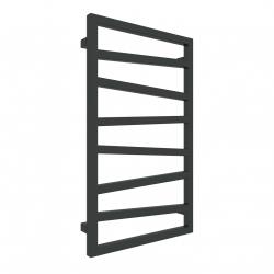 ZIGZAG 835x500 RAL 9005 mat Z1
