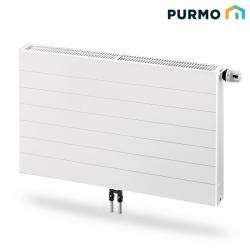 Purmo Ramo Ventil Compact M RCVM21s 600x500